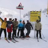 steilste helling van Oostenrijk