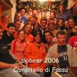 2006 Campitello di Fassa