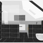 badkamer uitgezocht